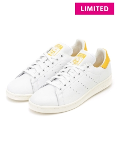 adidas/【adidas Originals】STAN SMITH/スニーカー
