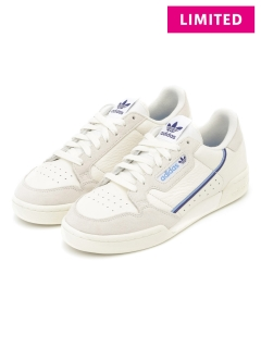 adidas/【adidas Originals】CONTINENTAL 80/スニーカー