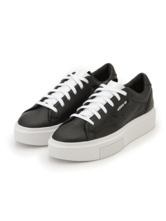 adidas/【adidas Originals】SLEEK SUPER/スニーカー