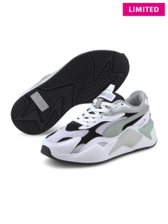 PUMA/【PUMA】RS-X3 Layers Wn's/スニーカー