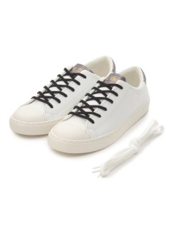 CONVERSE/【CONVERSE】ALL STAR COUPE POINTCOLOR OX/スニーカー