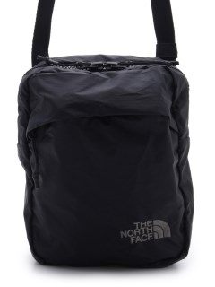 THE NORTH FACE/【THE NORTH FACE】Glam Shoulder/ショルダーバッグ