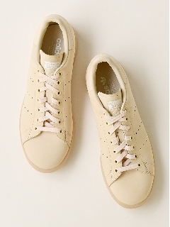 adidas/【adidas Originals for emmi】STAN SMITH emmi/スニーカー