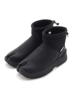 OTHER BRANDS/【SUICOKE】MAHO-2AN/ブーツ