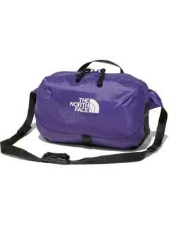 THE NORTH FACE/【THE NORTH FACE】Flyweight Hip Pouch/スポーツグッズ