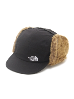 THE NORTH FACE/【THE NORTH FACE】Badland Cap/キャップ