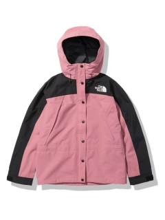 THE NORTH FACE/【THE NORTH FACE】Mountain Light Jacket/アウター