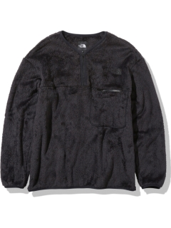 THE NORTH FACE/【THE NORTH FACE】Versa Loft Half Zip/トップス