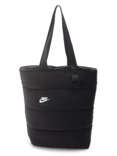 NIKE/【NIKE】NK HERITAGE TOTE - WNTRZD/トートバッグ