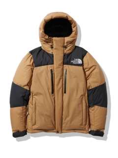 THE NORTH FACE/【THE NORTH FACE】BALTRO LIGHT JK/アウター