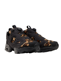 Reebok/【Reebok】INSTAPUMP FURY - ANIMAL PACK/スニーカー