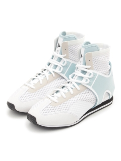 adidas by Stella McCartney/【adidas by Stella McCartney】Boxing Shoe S./スニーカー