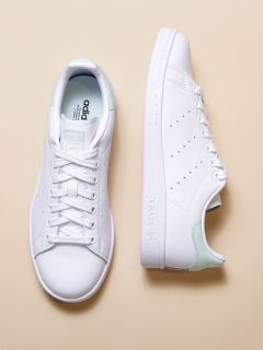 adidas/【adidas Originals】STAN SMITH W/スニーカー