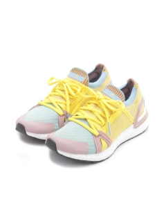adidas by Stella McCartney/【adidas by Stella McCartney】UltraBOOST 20 S./スニーカー