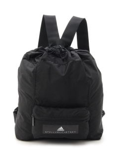 adidas by Stella McCartney/【adidas by Stella McCartney】GYMSACK/リュック