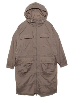 adidas by Stella McCartney/【adidas by Stella McCartney】PARKA/パーカー