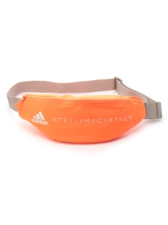 adidas by Stella McCartney/【adidas by Stella McCartney】BUMBAG/ボディバッグ/ウエストポーチ