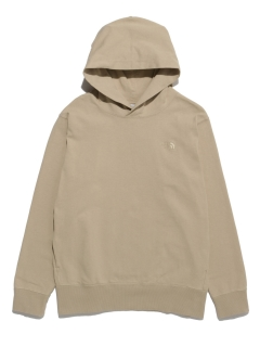 THE NORTH FACE/【THE NORTH FACE】HVY COTTON HOOTEE/スウェット