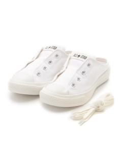CONVERSE/【CONVERSE】ALL STAR MULE SLIP OX/スニーカー