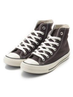CONVERSE/【CONVERSE】ALL STAR US COLORS HI/スニーカー