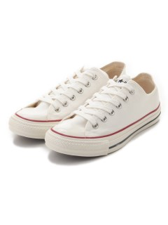 CONVERSE/【CONVERSE】ALL STAR US COLORS OX/スニーカー