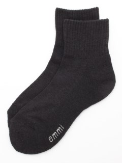 OTHER BRANDS/【CHICSTOCKS×emmi】SOCKS/ソックス
