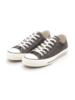 CONVERSE/【CONVERSE】SUEDE ALL STAR OX/スニーカー