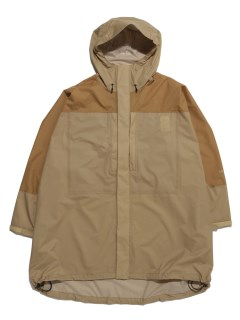 THE NORTH FACE/【THE NORTH FACE】TAGUAN PONCHO/その他アウター
