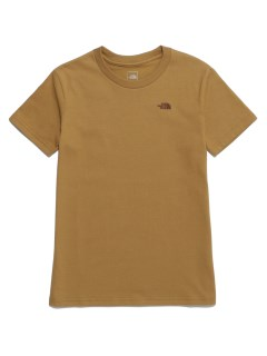 THE NORTH FACE/【THE NORTH FACE】S/S SMALL ONE POINT LOGO TEE/トップス