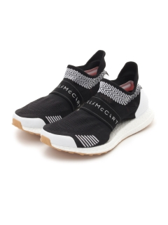 adidas by Stella McCartney/【adidas by Stella McCartney】UltraBOOST X 3.D. S./スニーカー