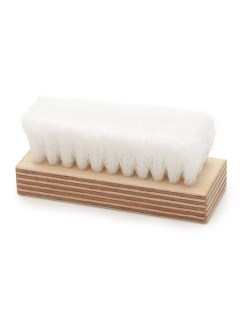 OTHER BRANDS/【MARQUEE PLAYER】SNEAKER CLEANING BRUSH No.05/emmi/シューケアグッズ
