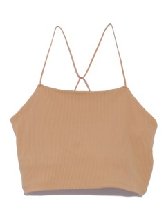 NIKE/【NIKE】AS W NY LUXE STRAPPY CAMI/トップス