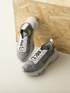 NIKE/【NIKE】W NIKE AIR ZOOM TYPE SE/スニーカー