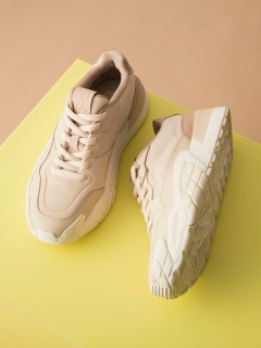 PUMA/【PUMA for emmi】Hedra Wn's emmi/スニーカー