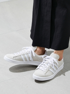 adidas/【adidas Originals】CAMPUS 80s W/スニーカー