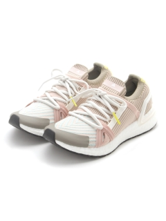 adidas by Stella McCartney/【adidas by Stella McCartney】aSMC UltraBOOST 20 S./スニーカー
