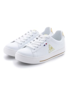 OTHER BRANDS/【le coq sportif】テルナバウンドコ-ト/スニーカー