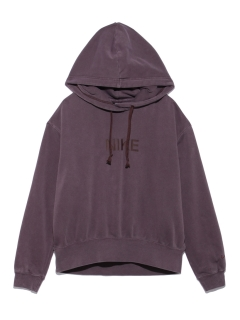 NIKE/【NIKE】AS W NSW HOODIE FLC CL/スウェット