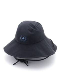 adidas by Stella McCartney/【adidas by Stella McCartney】aSMC BUCKET HAT/ハット