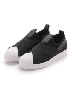 adidas/【adidas Originals】SST SLIP ON/スニーカー