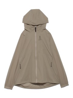 OTHER BRANDS/【Snowpeak】DWR Light Jacket/マウンテンパーカー