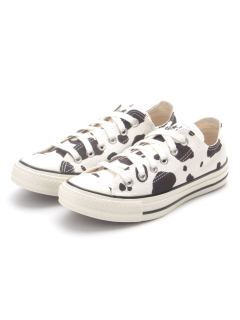 CONVERSE/【CONVERSE】ALL STAR US COWSPOT OX/スニーカー
