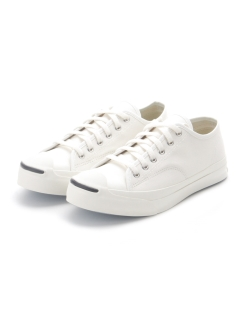 CONVERSE/【CONVERSE】JACK PURCELL 80 J/スニーカー