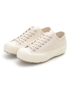 OTHER BRANDS/【SUPERGA】2434-MS JAPANESE CANVAS/スニーカー