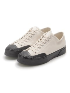 OTHER BRANDS/【SUPERGA】2432-W MOLESKIN/スニーカー