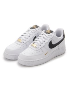 NIKE/【NIKE】WMNS AIR FORCE 1 '07 ESS/スニーカー