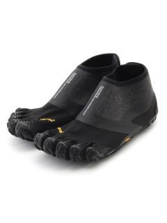 OTHER BRANDS/【SUICOKE】V 5fingers x SUICOKE/スニーカー
