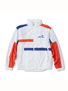 ellesse/Wind Up Jacket/マウンテンパーカー