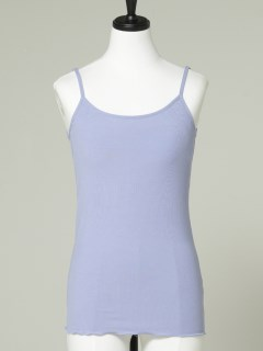 EMMA LIMBER/Cup In Camisole/キャミソール