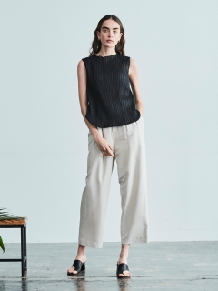 EMMA LIMBER/Tack Tapered Pants/その他パンツ